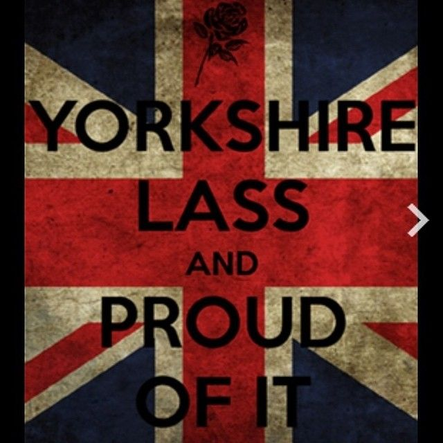 Yorkshire Funny Photos & Images  #RePin by AT Social Media Marketing - Pinterest Marketing Specialists ATSocialMedia.co.uk