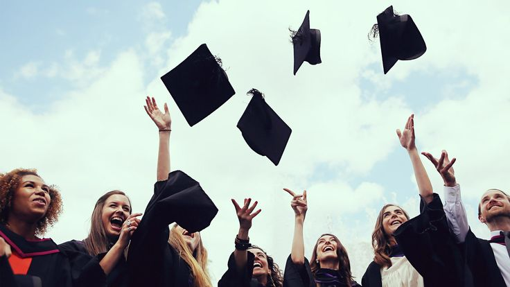 hd graduation wallpapers