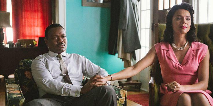 Retrouvez notre article sur Selma d'Ava Duvernay