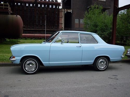 51 best images about opel kadett b on pinterest nostalgia calendar and cars. Black Bedroom Furniture Sets. Home Design Ideas