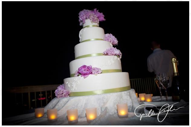 wedding cake per giorgio e veronica piemonte villa ottolenghi