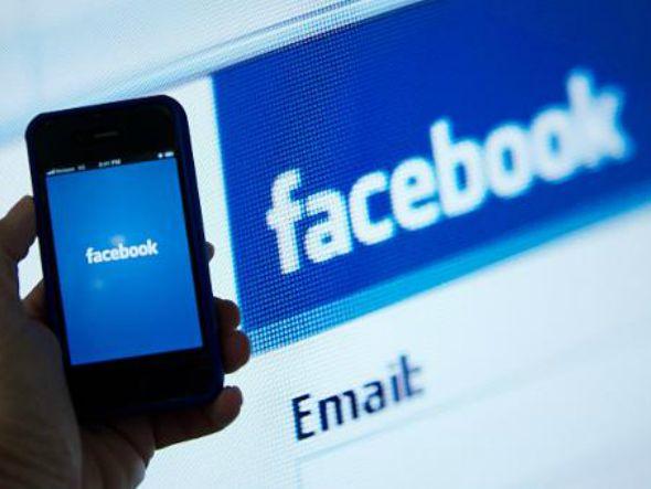 """O Facebook lançou uma ferramenta para usuários acertarem configurações de privacidade de uma forma mais simples. """"Nosso objetivo é ajudar as pessoas a compreender claramente com quem estão compartilhando cada conteúdo ou informação"""", disse Camila Fusco, diretora de comunicação da rede social no Brasil. Leia mais na Exame."""