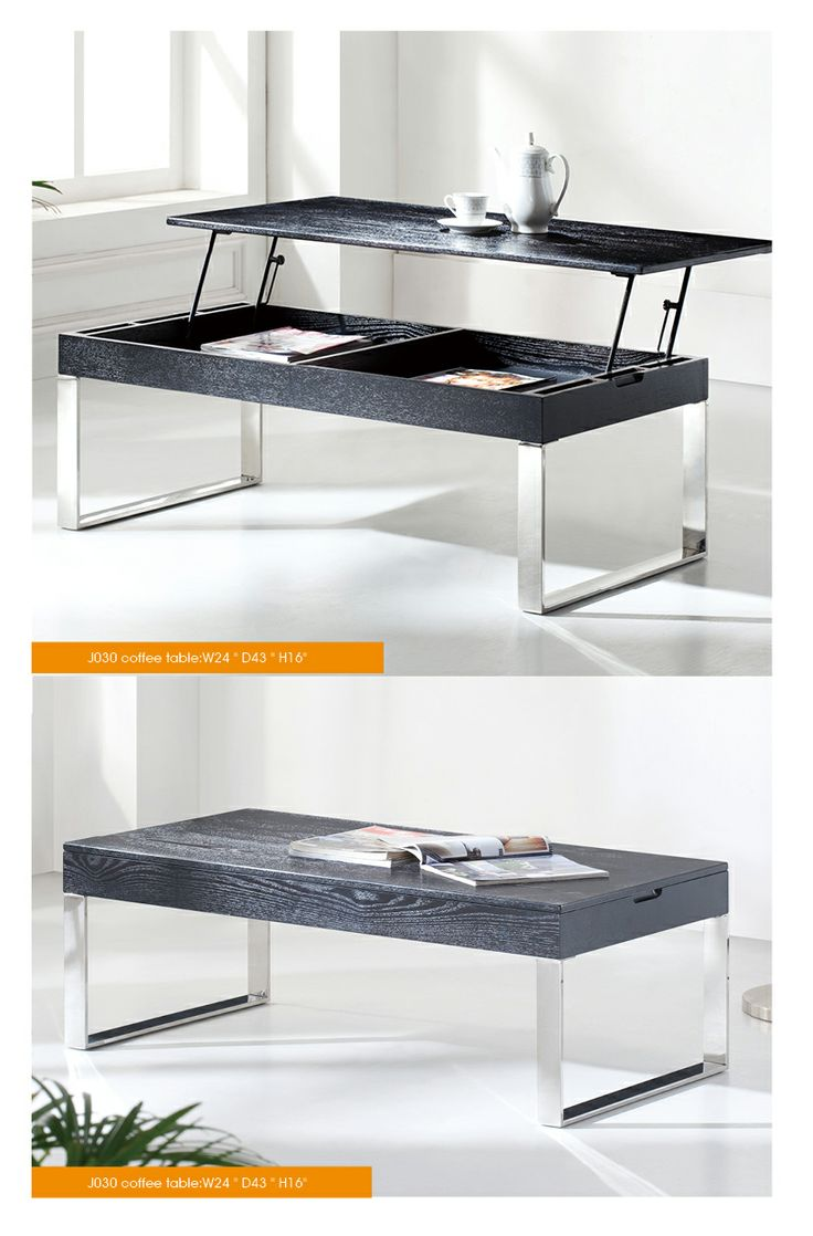 10 best coffee and end tables images on pinterest living room j030 wenge coffee table geotapseo Images