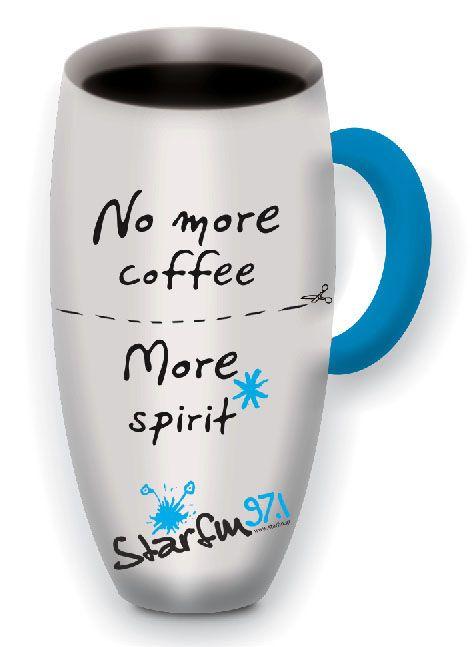 STAR FM CUP