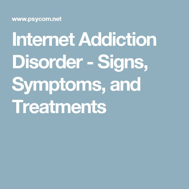 the best internet addiction disorder ideas wow internet addiction disorder signs symptoms and treatments