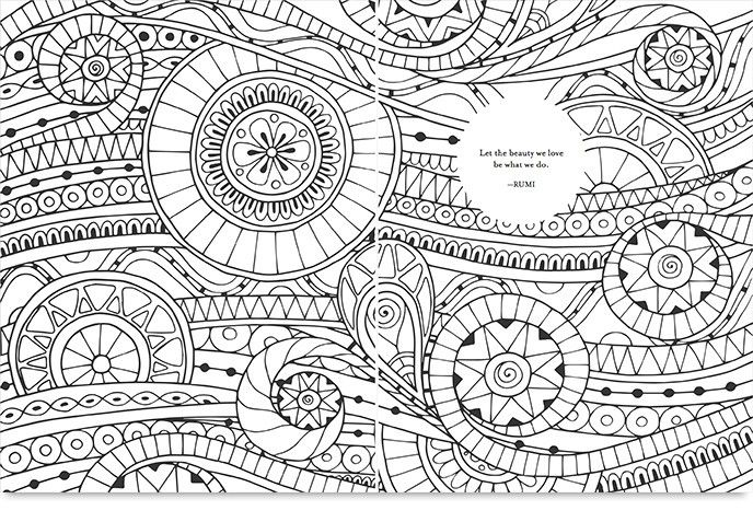 17 best images about great personalized gifts on Personalized coloring books for adults
