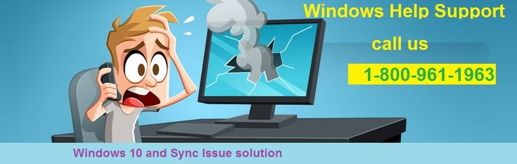Anytime you can use Microsoft Windows contact support and hence immediately troubleshoot Windows problems. Use Windows helpline number or Windows helpdesk phone number to seek support and you can find a phone number for Microsoft Windows support connectivity you to Windows support center for most appropriate assistance. Visit: https://windows-support.windowshelp.support/windows-update-error-windows-10-mail-sync-causes-trouble/