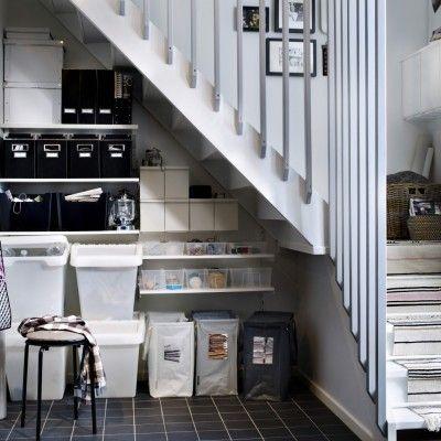 Rozwiązania do małych mieszkań