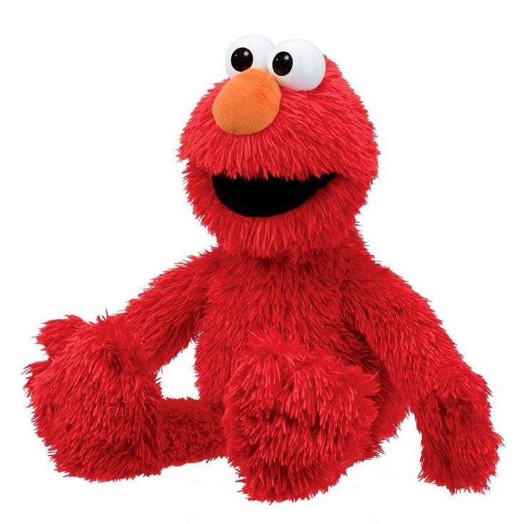 Playskool Friends Sesame Street Love2Learn Elmo | Toys for Kids ...