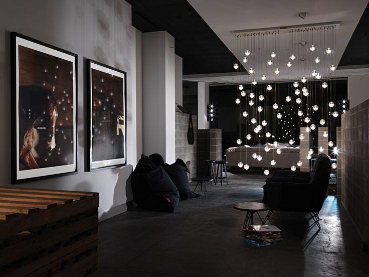 http://www.otomys.com Image courtesy Hub Furniture