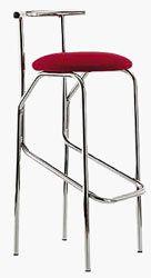 Офисная мебель, кресла, стулья, барные стулья, поворотные стулья, кожаные кресла, стулья для посетителей, купить, продажа (Киев, Украина)