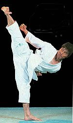JKA - Yahoo Image Search Results