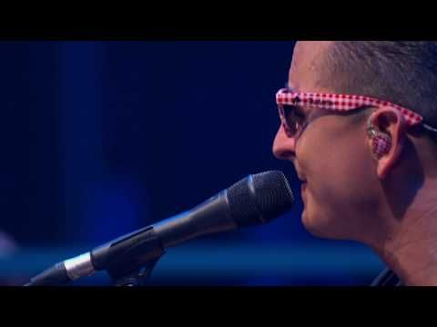 Andreas Gabalier - Hulapalu feat. 257ers (MTV Unplugged) - YouTube