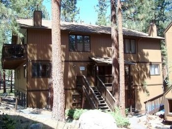 South Lake Tahoe, CA: Coming Soon.    For more detailed information about rates and availability, please call Lake Tahoe Accommodations at 800-250-8013.    ...