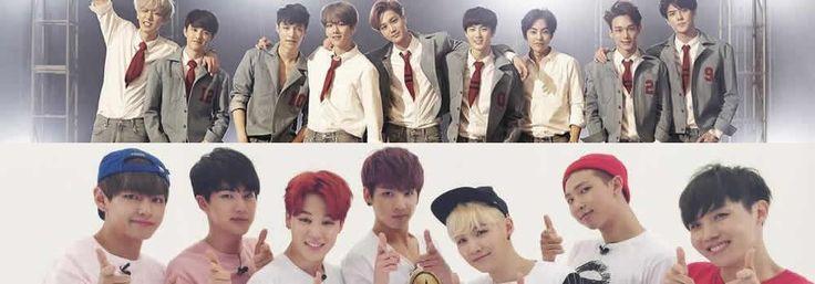 Viajando por el mundo del Entretenimiento de Corea del Sur y el kpop con las ultimas tendencias y noticias de los idols, dramas, musica, videos, fotos y las marcas de moda al estilo Coreano