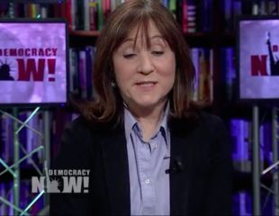 How the Kochs Tried (and Failed) to Discredit Reporter Jane Mayer After She Exposed Their Empire | Alternet