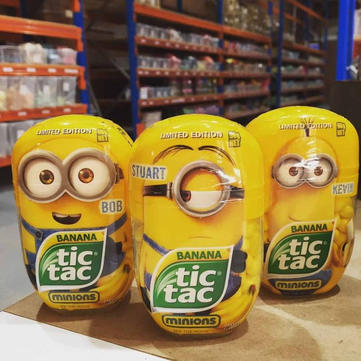 250 best minions images on minion party minions and