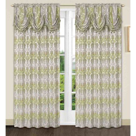 Home Curtains Drapes Curtains Panel Curtains