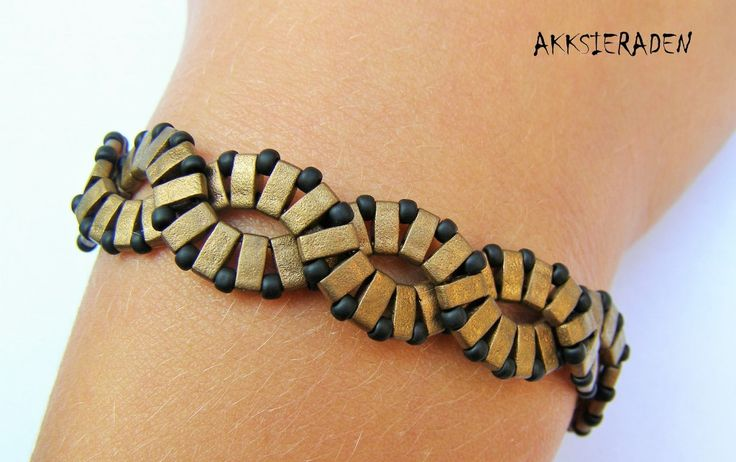 Share Tweet + 1 Mail TweetPin It Related posts: More O bead design with Free pattern Golven/waves O-Lace bracelet 2.0 Bangle love a little ...