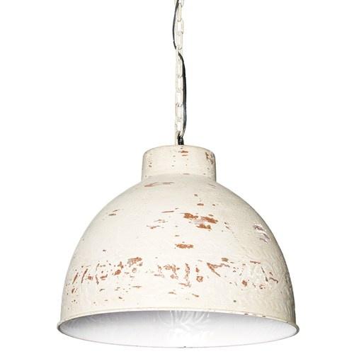 LODSH - Vintage Lamp Claeren 119,95EUR