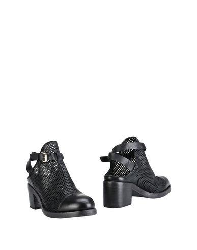 Ernesto Dolani Women Ankle Boot on YOOX. The best online selection of Ankle  Boots Ernesto Dolani.