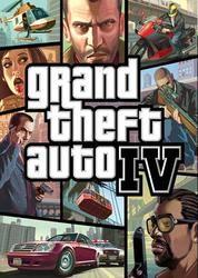Hrajete ještě někdo GTA 4? Sehnala jsem ho na http://www.game-hall.cz/pc-hry-a-prislusenstvi/hry-na-pc/grand-theft-auto-iv.html Podle mě se stále řadí mezi nejlepší PC hry vůbec