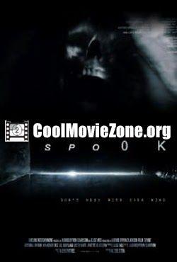 Spo0K (2013)