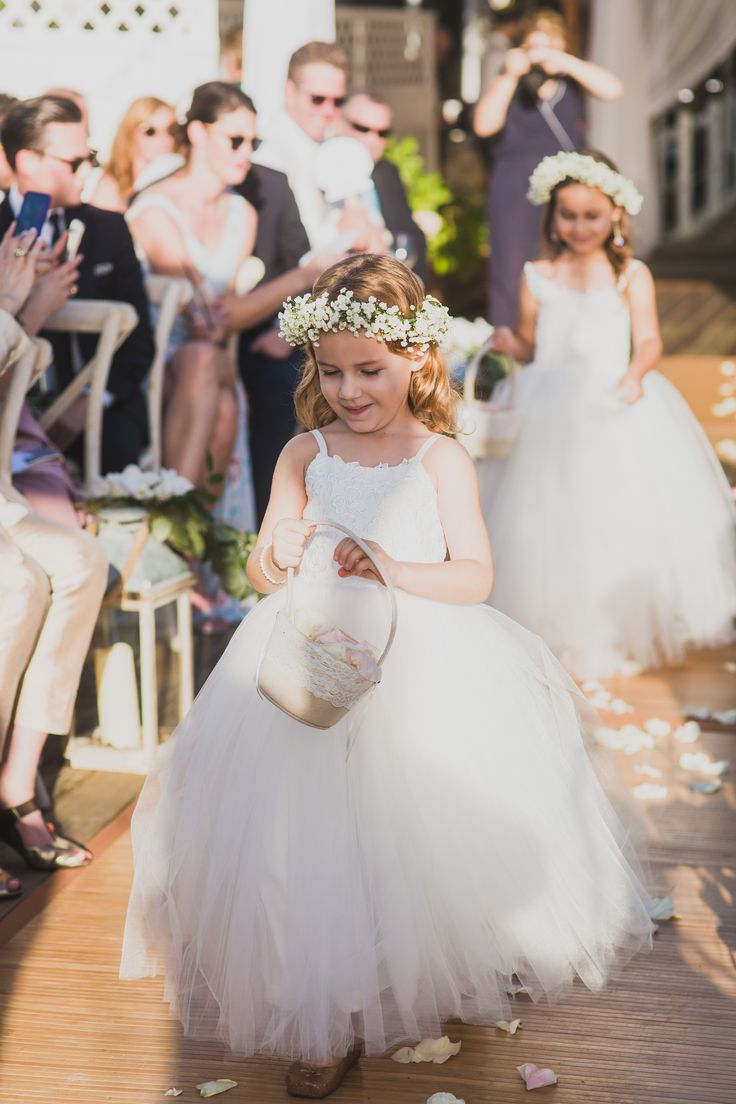 affordable wedding photographers in los angeles%0A how to write a cover letter for a career change