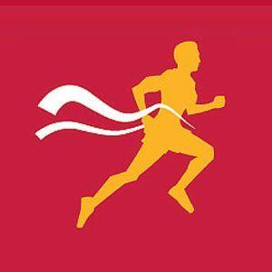 Cardiff Half Marathon charity places   timeoutdoors