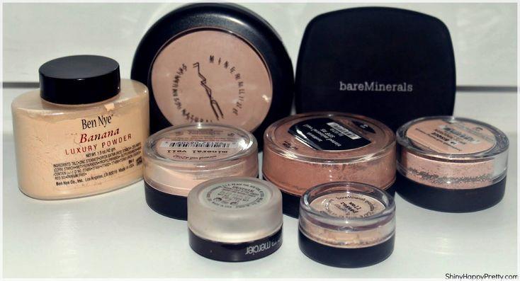 How To A Mac Makeup Kit - Mugeek Vidalondon
