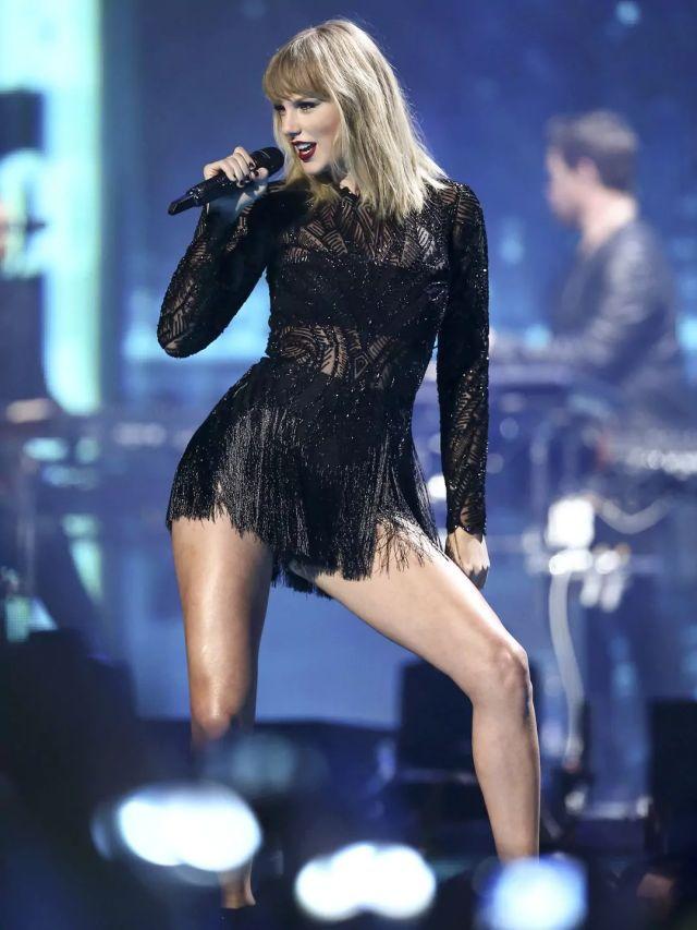 taylor swift | Sexy Singers | Taylor Swift, Taylor swif ...