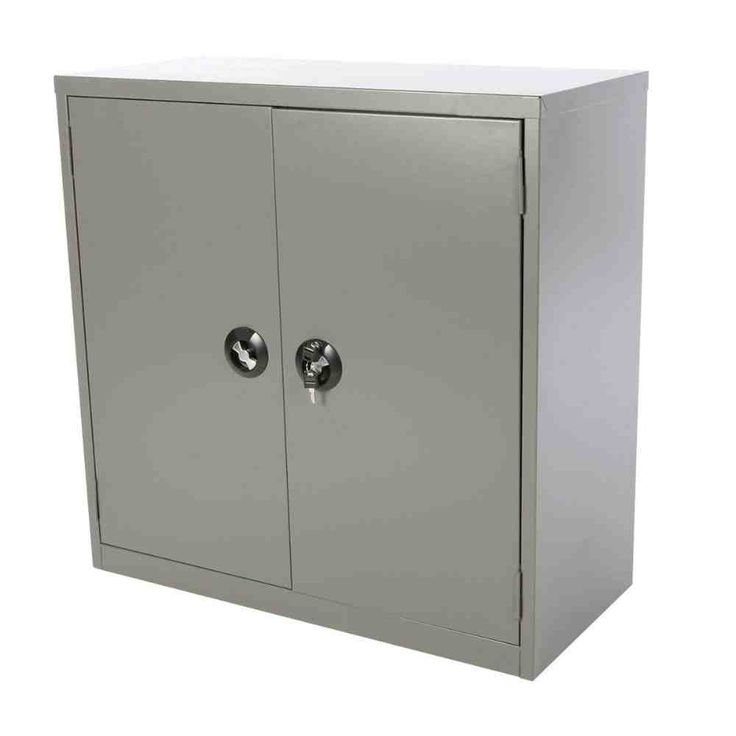 lockable bathroom cabinets 25 best locking cabinet images on filing 13518