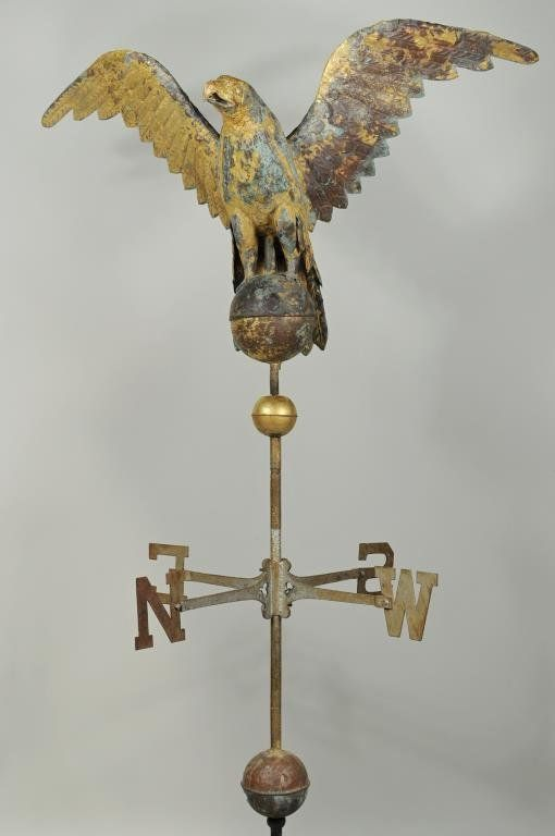 197 Best Weathervane Images On Pinterest Weather Vanes