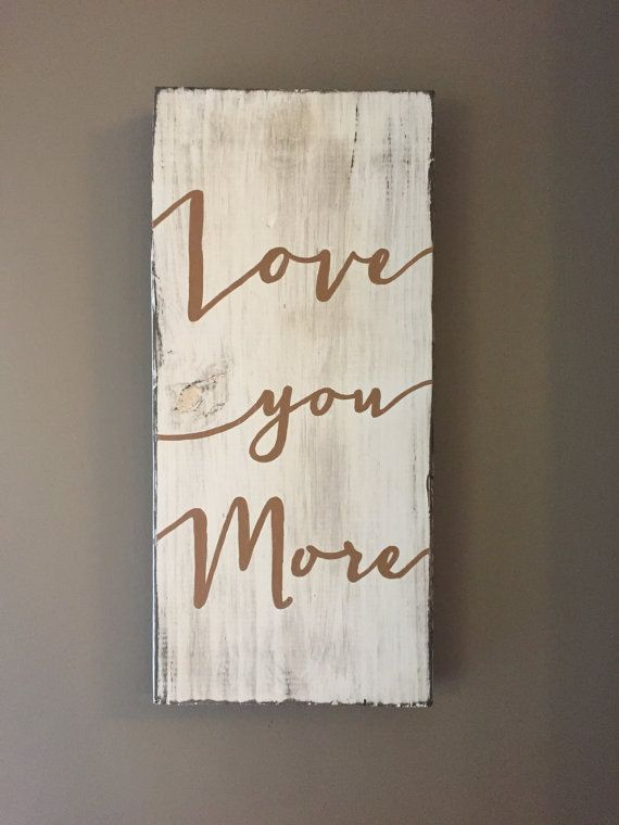 58 best Willow Woods images on Pinterest | Willow wood, Wood signs ...