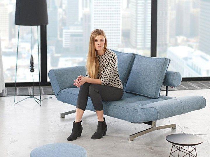 Perfect GHIA Sofa Schlafsofa | Innovation
