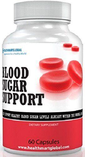 Diabetes Insulin Blood Sugar Support Supplement Guggle Juniper Berries Chromium Cinnamon Alpha Lipoc Acid Bitter Melon Cayenne Yarrow Natural Vitamins HealthMartGlobal http://www.amazon.com/dp/B00X15EF6Q/ref=cm_sw_r_pi_dp_SL.Pwb1FMKG8Y
