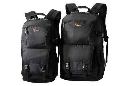 Lowepro | Camera bags, backpacks, sling bags and rolling cases to protect & carry photo & digital devices