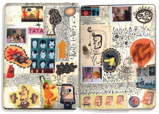 art sketchbook for drawing sketching doodling every child is an artist the problem is how to remain an artist once we grow up pablo picasso blank notebook for sketches made for kids adults
