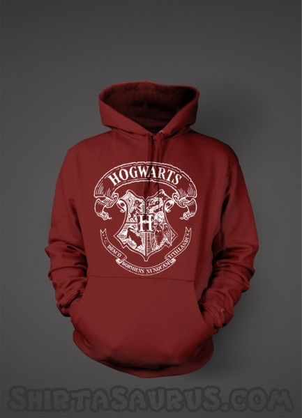 School of Magic Hoodie Is super comfy. Many colors to choose from. High Quality for only $29.99!!! this IS my next hoddie!