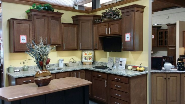Best 17 Best Images About Kitchen Kompact Cabinets On Pinterest 400 x 300