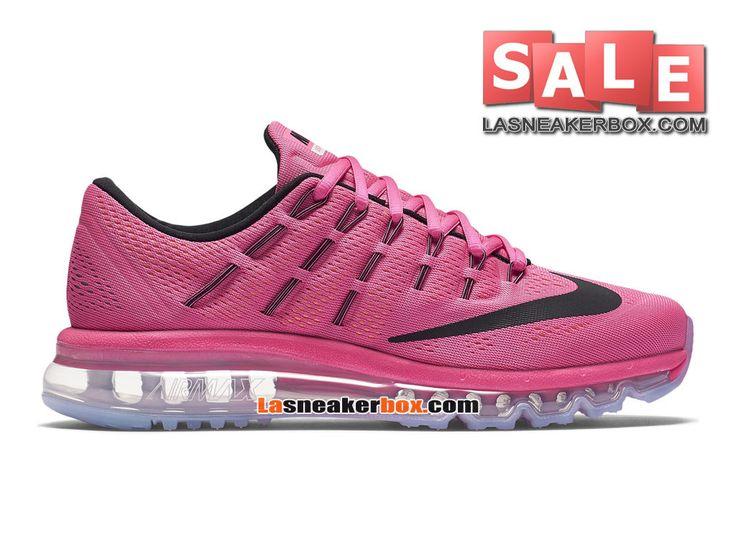 brand new 70974 cbc21 nike chaussures de running wmns dart 12 femme. Nouveau Adidas Superstar II  Femmes