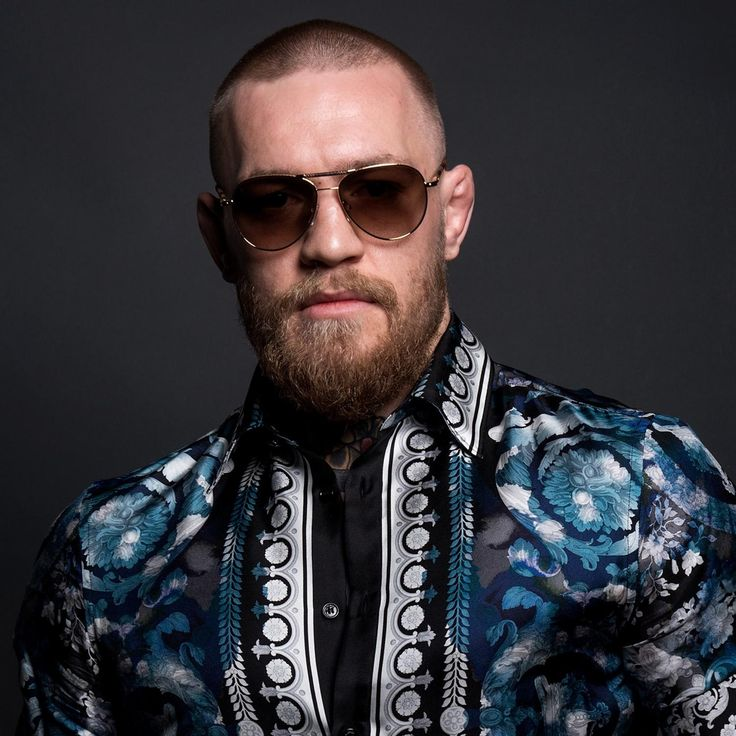 Conor McGregor vs. Nate Diaz: Did the UFC Make the Right Choice? #Sport #iNewsPhoto