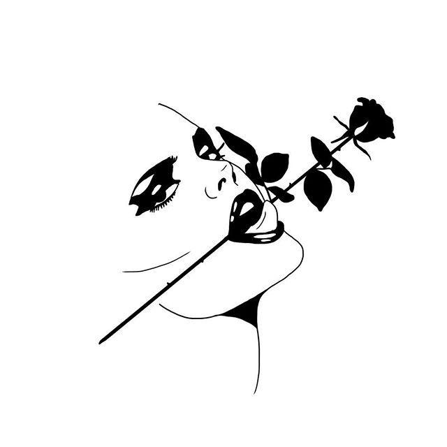 best 25  rose thorns ideas on pinterest
