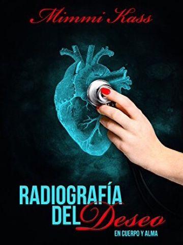 lamagiadeloslibrosyyo.blogspot.com: Radiografía del deseo Mimmi Kass