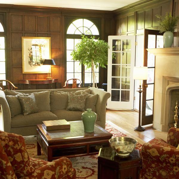 Las mejores combinaciones de colores para el hogar for Muebles lopez arevalo