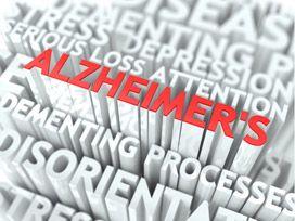 Activities for Alzheimer's Patients #mindcrowd #tgen #alzheimers www.mindcrowd.org