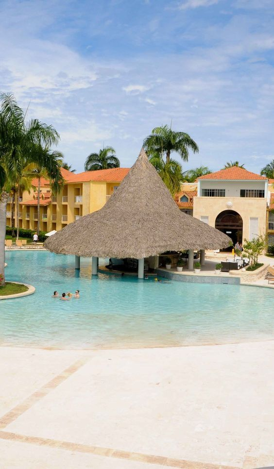 how to get from punta cana airport to puerto plata