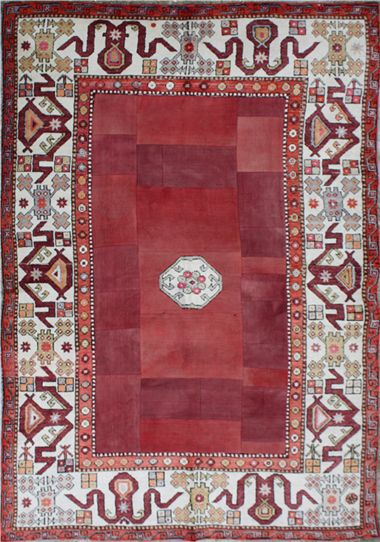 Carpets are available in different textures, design and styles and the choice varies with person to person. Selection of the right colours is also very important because colours can change visitor's frame of mind.