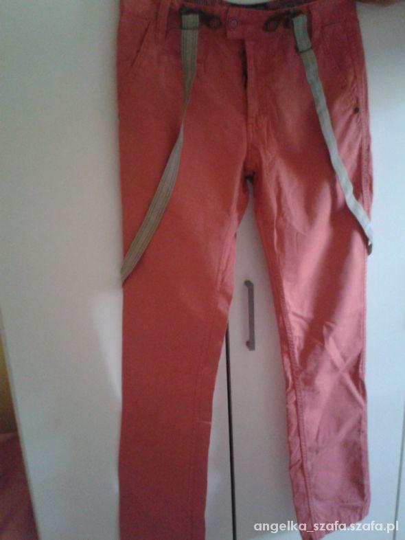 BORDOWE SPODNIE MESKIE CA Z SZELKAMI 20 ZŁ   Cena: 20,00 zł  #czerwonespodnie #fajnespodnie #spodniem #taniespodnieca