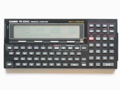 Best Vintage Calculators Images On   Computers